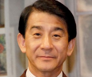 ツバキ文具店 1話 ゲストキャスト 小林隆.jpg