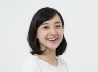 ツバキ文具店 2話 ゲストキャスト 村松えり.jpg