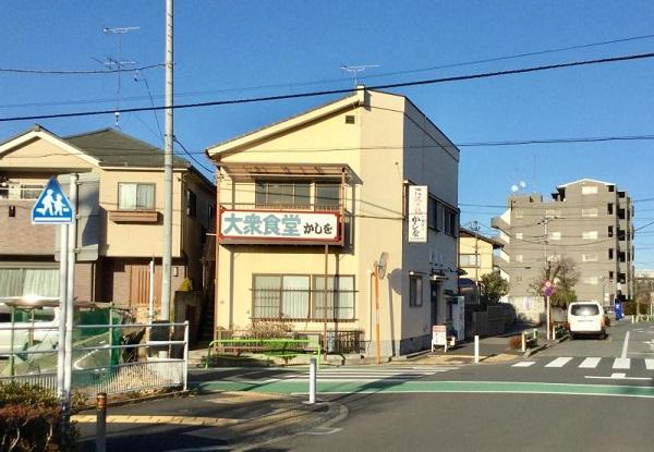 ブランケットキャッツ さくら食堂 ロケ地撮影場所.jpg
